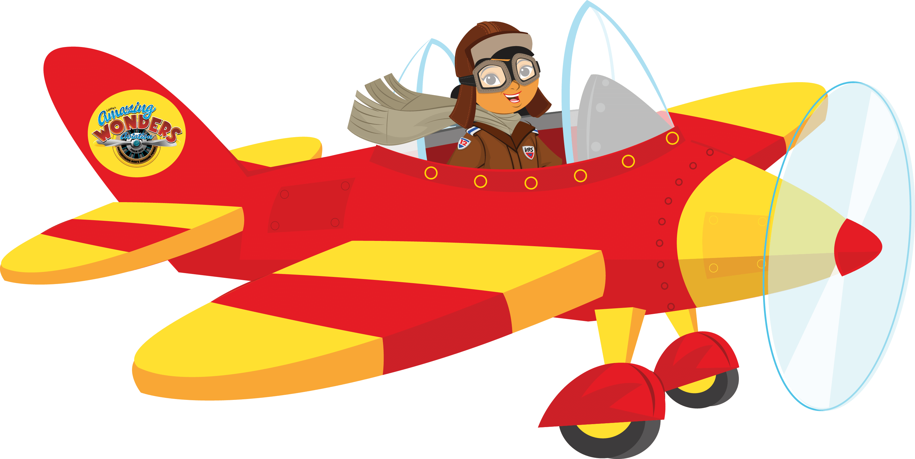 clip art freeuse library Biplane clipart old airplane. Aviation free on dumielauxepices