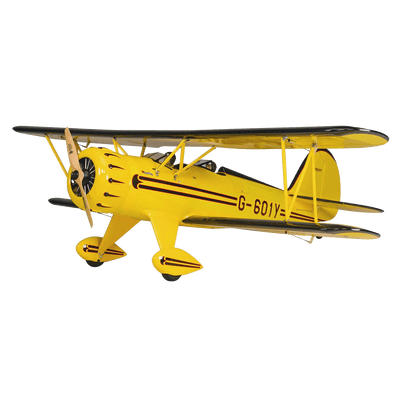 graphic black and white Biplane clipart yellow. Airplane photo transparentpng .