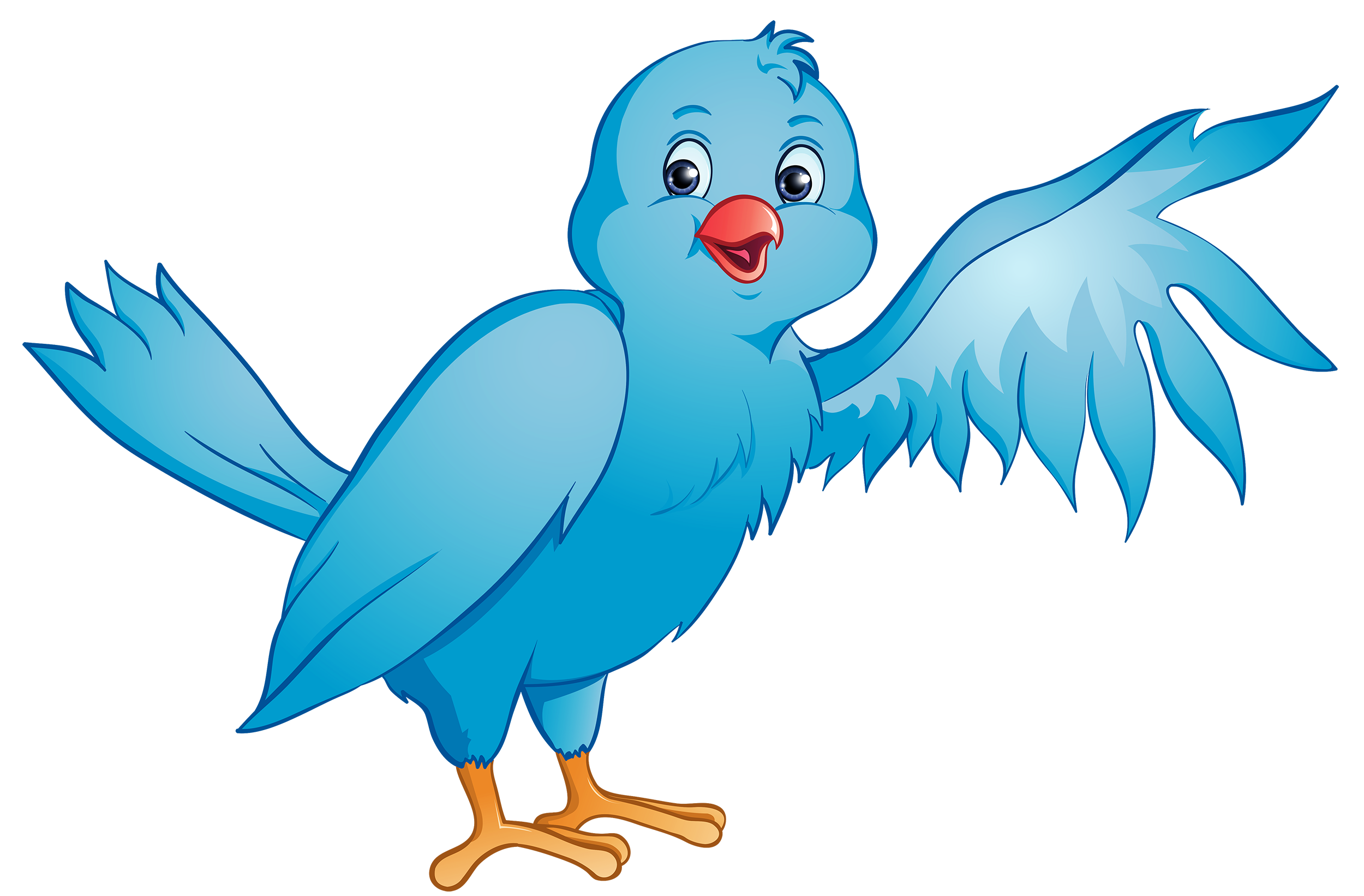 image free library Birds clipart. Blue bird png best