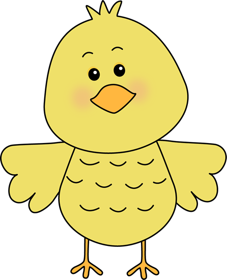 jpg library library Bird clipart. Clip art images little.