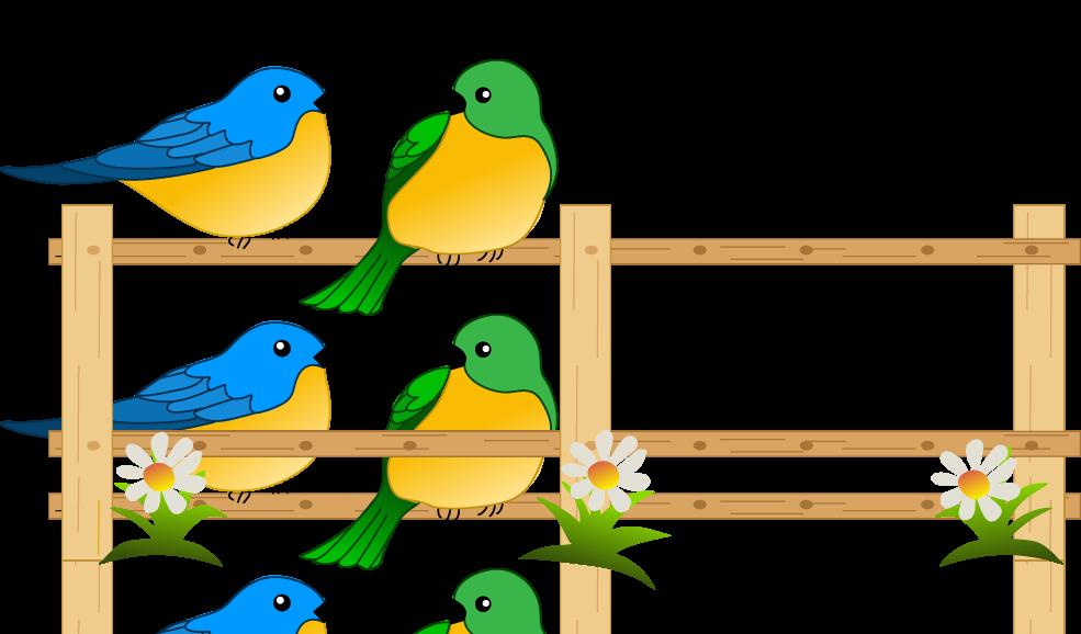 vector library stock gardener clipart background #79226826