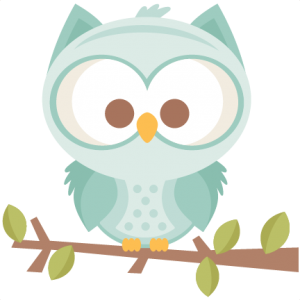 banner transparent download Daily free cut file. Bird clipart boy