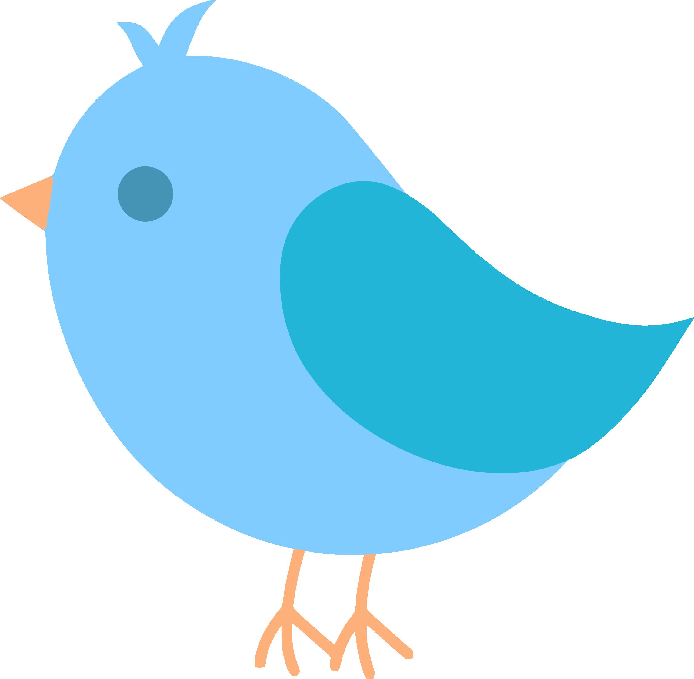 jpg free stock Cute Love Birds Clipart Png