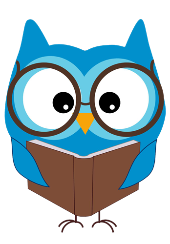 png Free on dumielauxepices net. Bird clipart school.