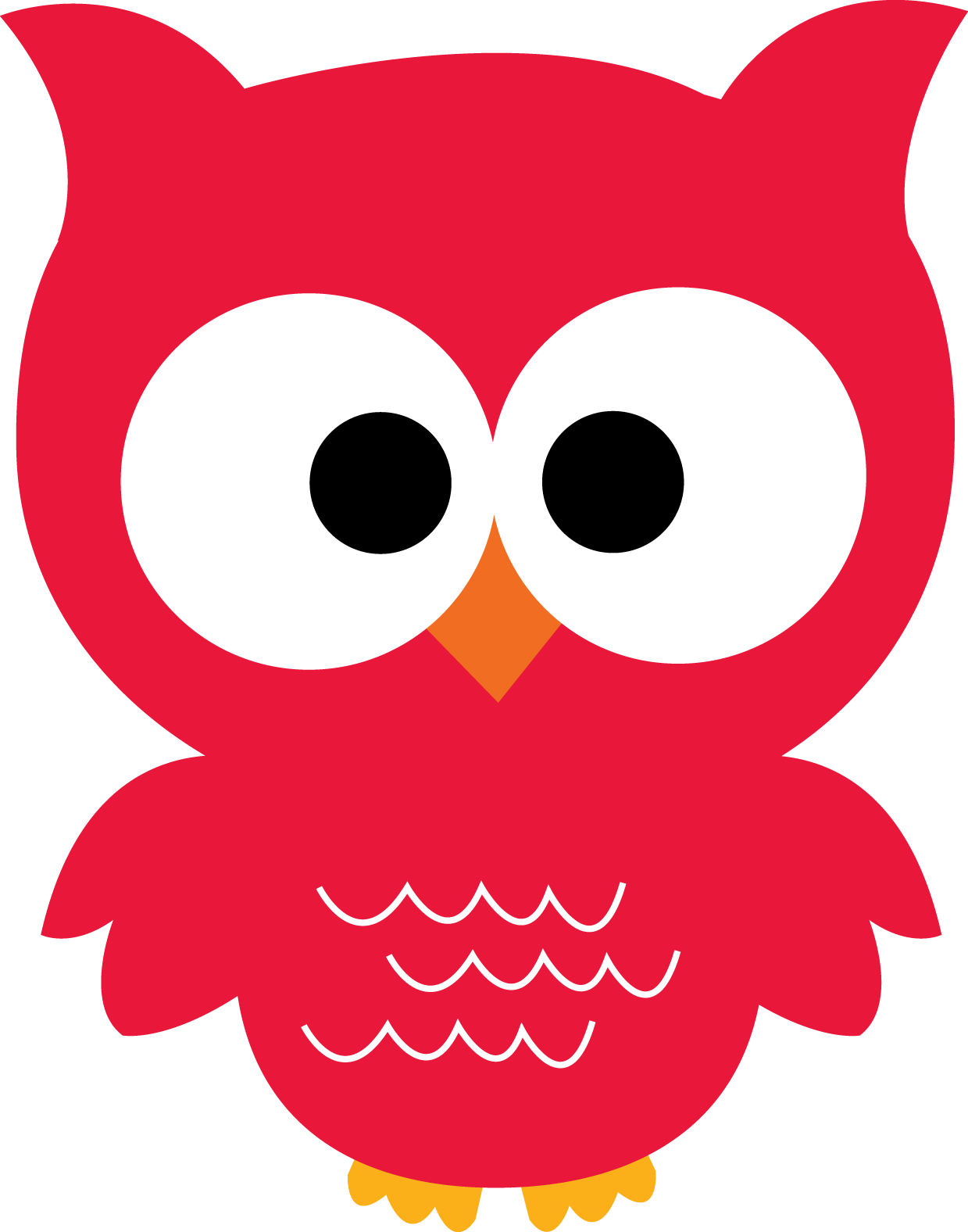 image freeuse library Drawing owl adorable.  printables ohh these