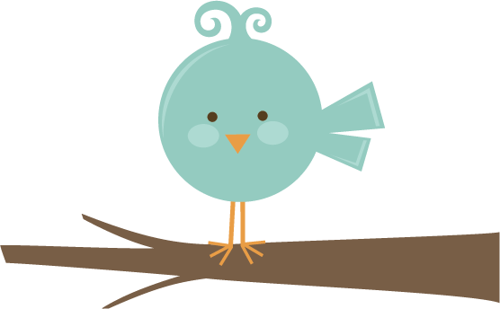 image download Baby Bird SVG file for scrapbooking svg files for cutting machines