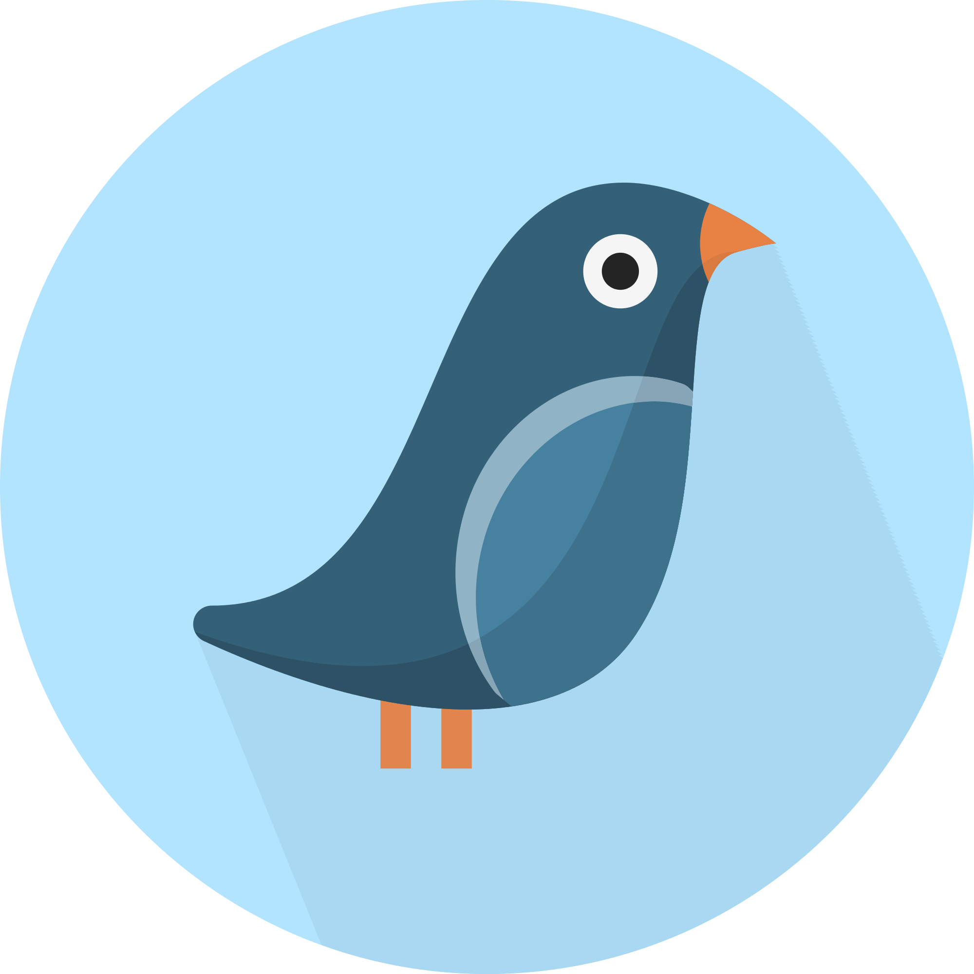 jpg transparent stock birds svg icon #90198171