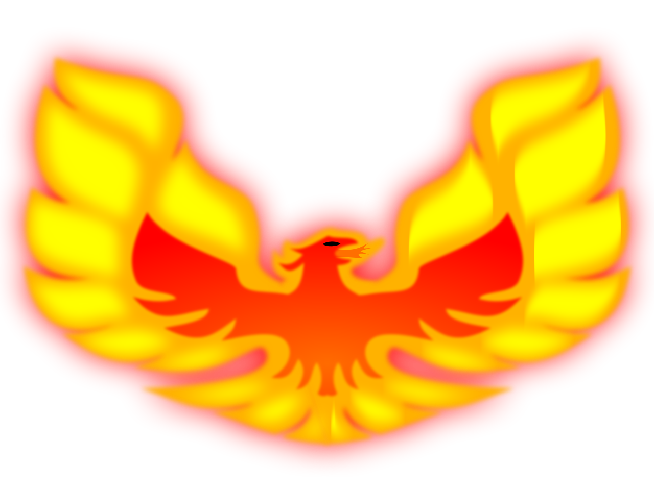png royalty free stock phoenix svg copyright #114998522