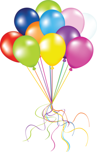 clip transparent Fall happy birthday clipart.  png pinterest card