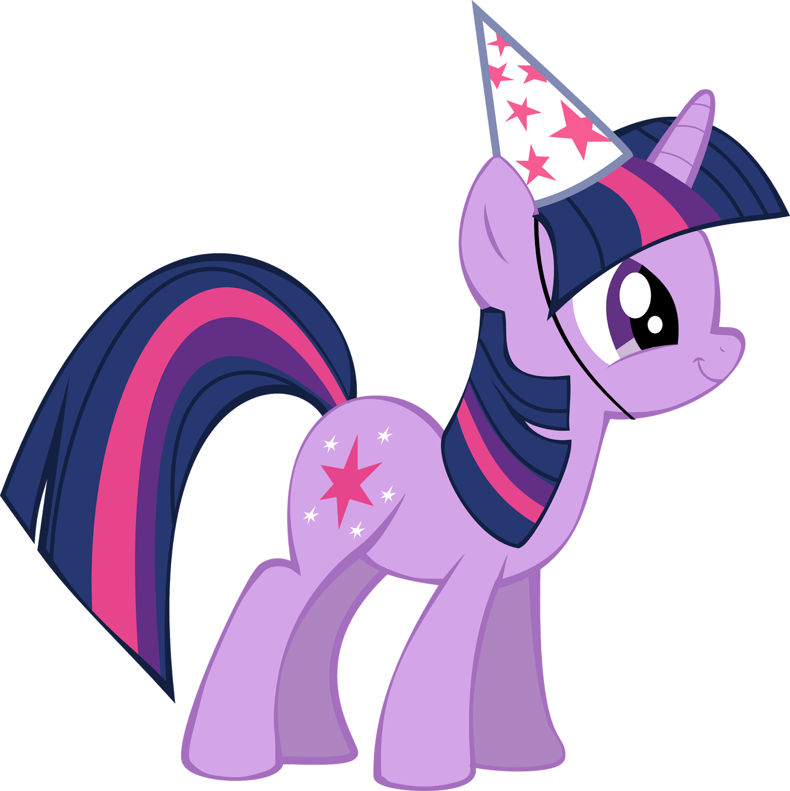 clipart royalty free So much happiness in. Birthday clipart my little pony.
