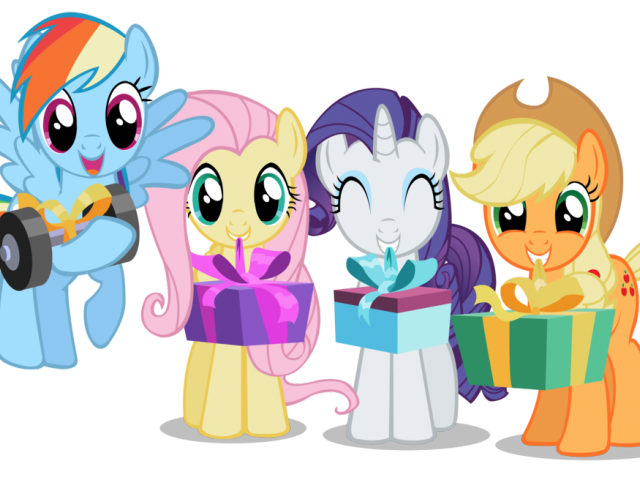 clip transparent download Free on dumielauxepices net. Birthday clipart my little pony.