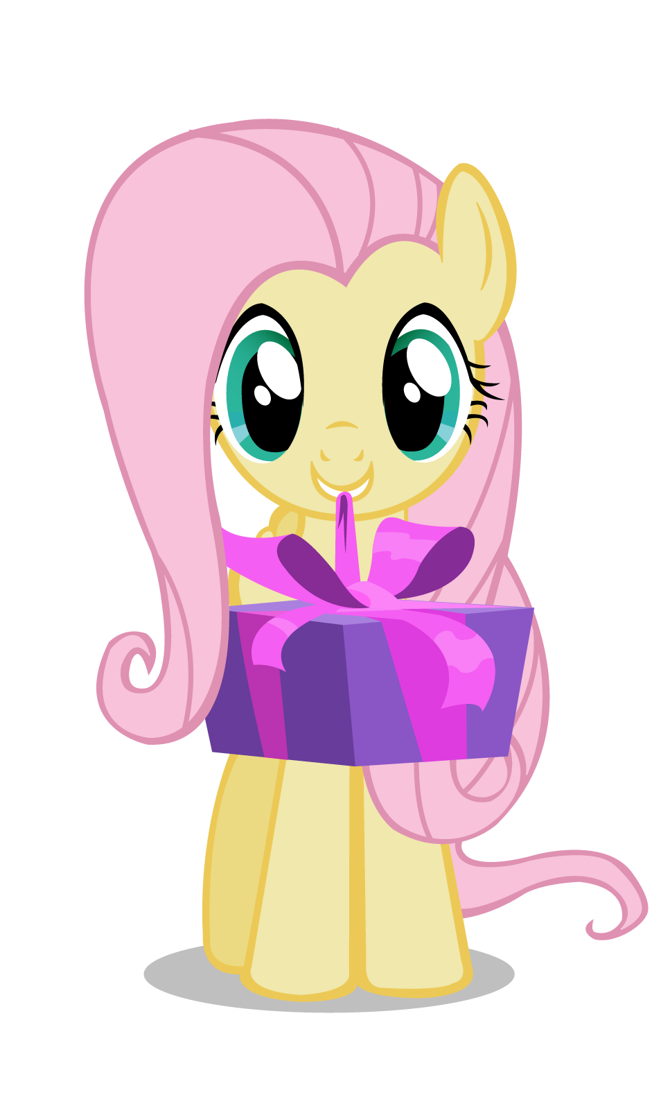 svg royalty free stock Birthday clipart my little pony. Google search party.