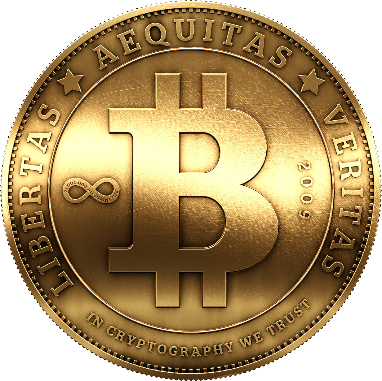 picture library stock Bitcoin transparent. Png images free download