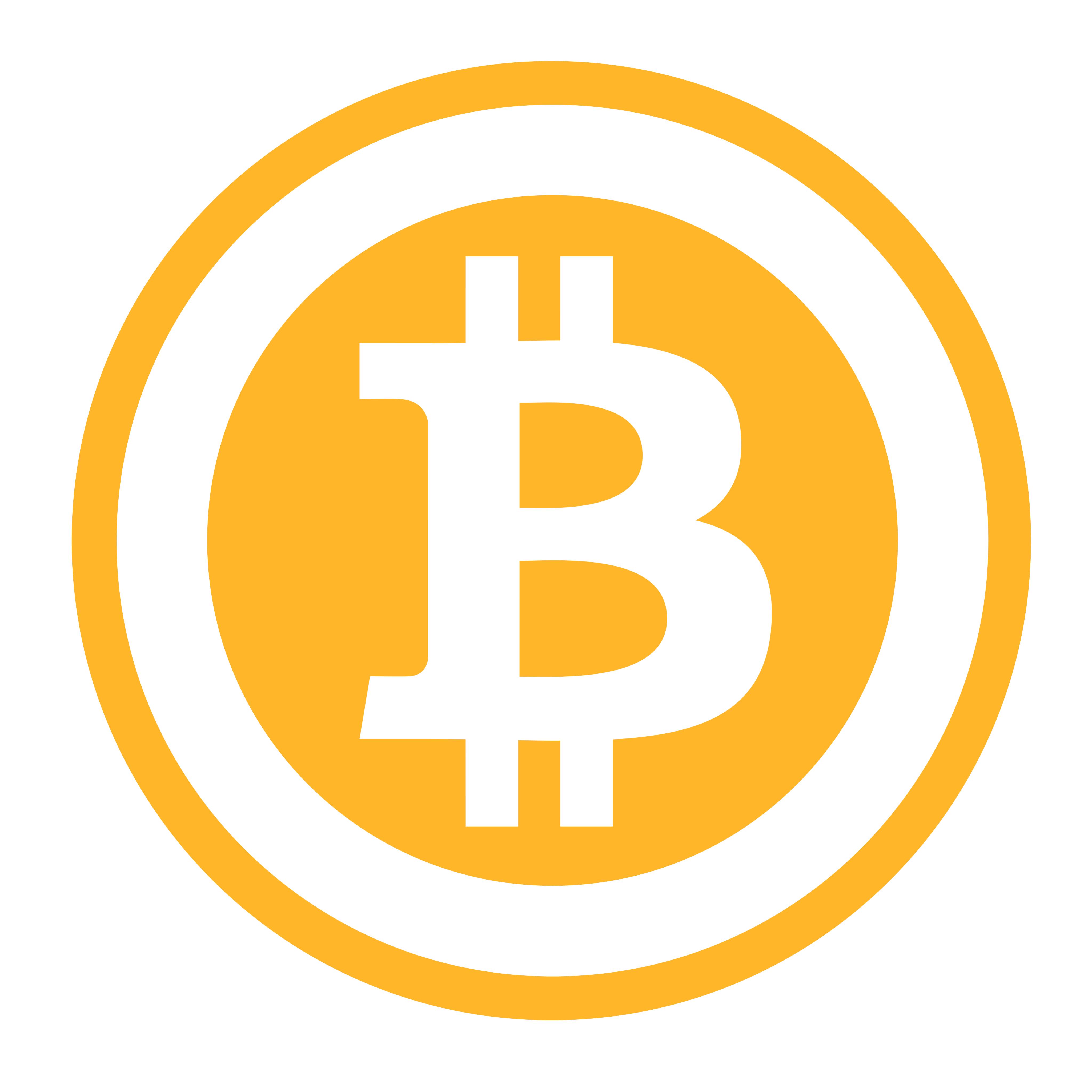 banner freeuse Bitcoin transparent. Where can i find