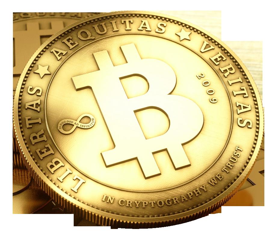 svg freeuse stock Pngpix com png image. Bitcoin transparent