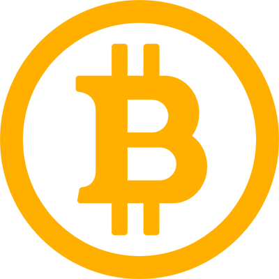 picture library stock Png images free download. Bitcoin transparent