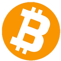 banner royalty free How to get free. Bitcoin transparent