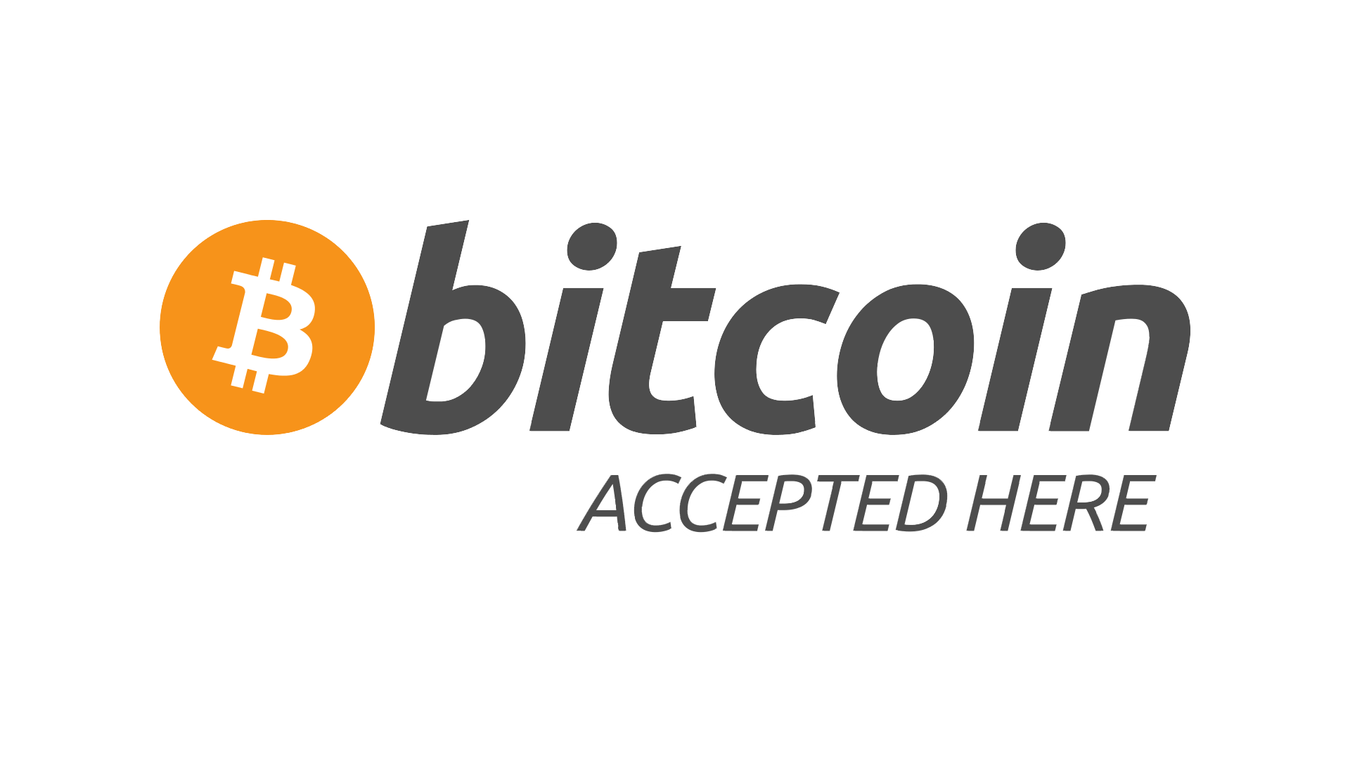 clip black and white download Bitcoin transparent accepted. We accept miner parts