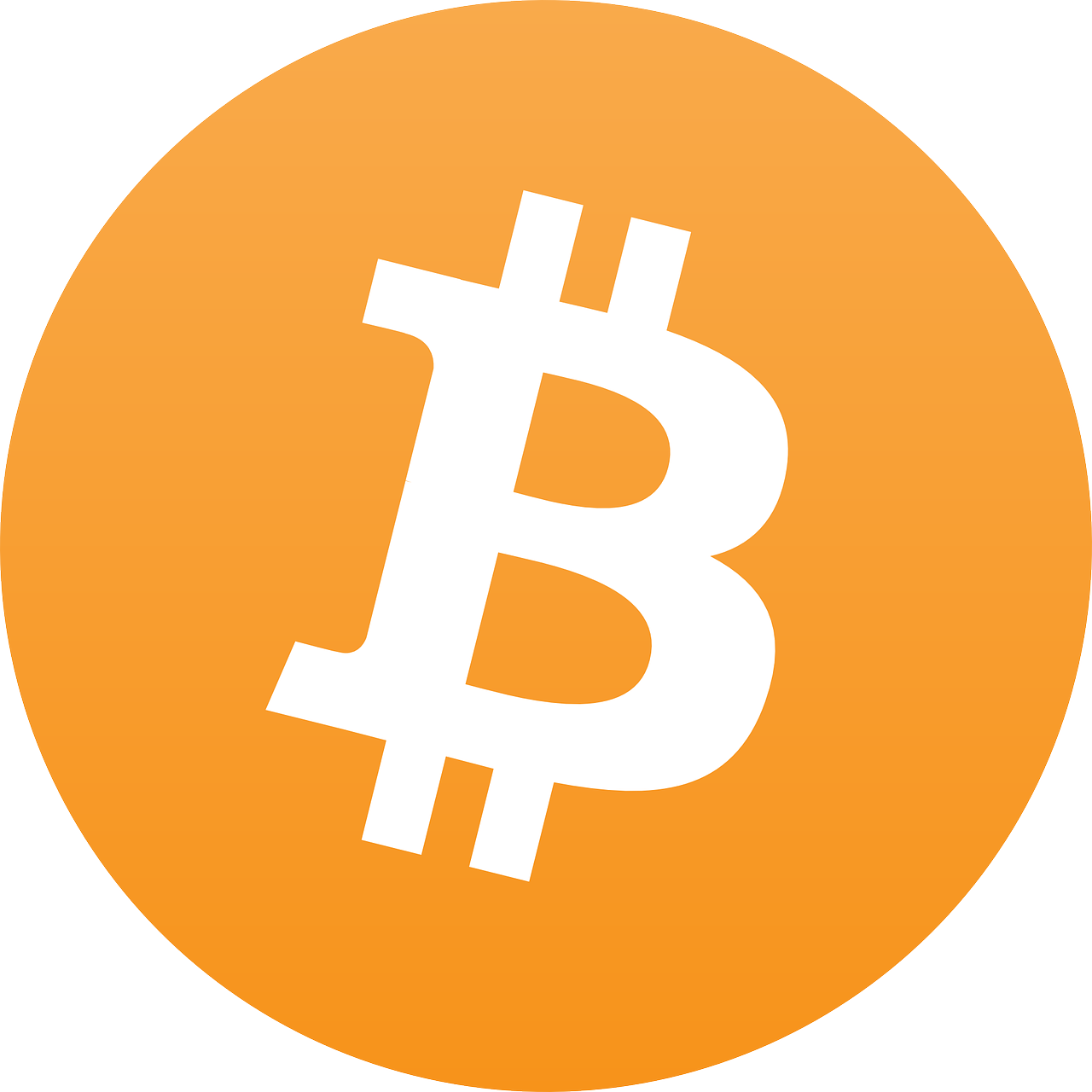 clip library download Bitcoin transparent accepted. For wordpress useful plugins