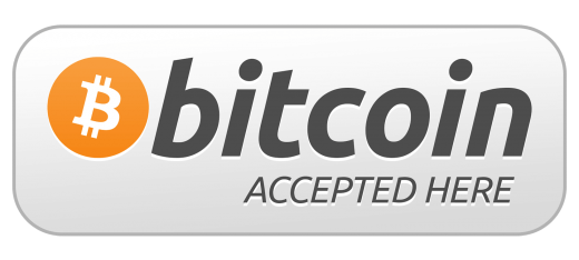 free download Button png stickpng. Bitcoin transparent accepted here