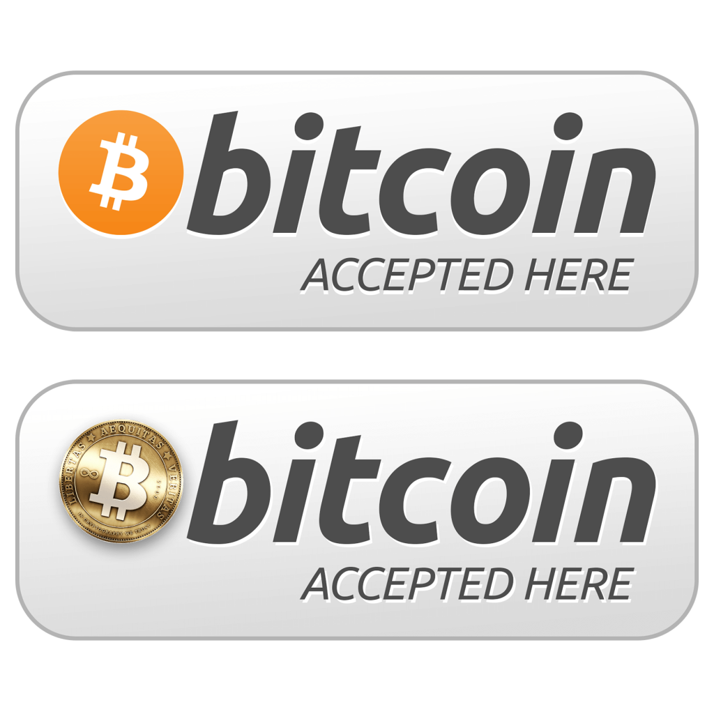 vector freeuse library Bitcoin transparent accepted here. Button peoplepng com