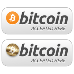 clip free library Bitcoin transparent accepted here. Rapid dry towels now