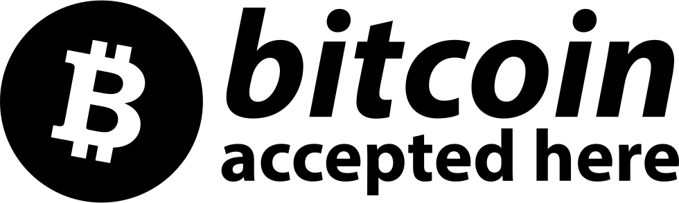 image black and white stock Png images free download. Bitcoin transparent accepted here