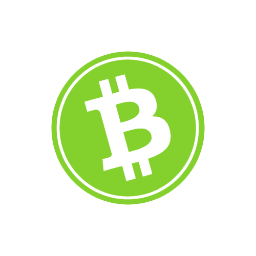 graphic freeuse I just made this. Bitcoin transparent actual