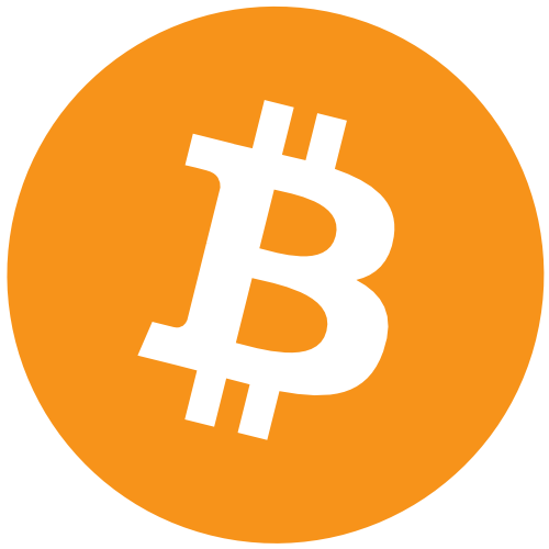 svg freeuse library How big is the. Bitcoin transparent actual