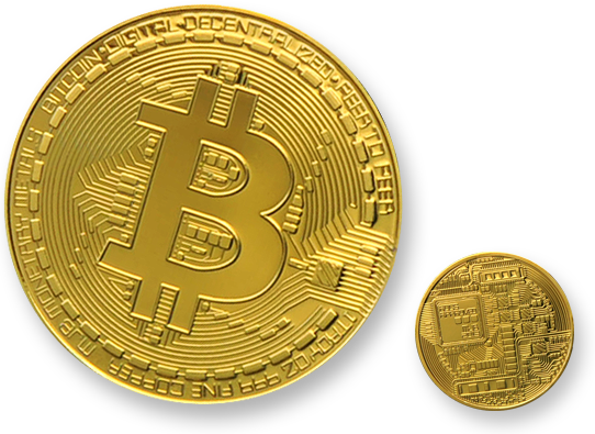 picture black and white download Bitcoin transparent actual. Buy gold free shipping