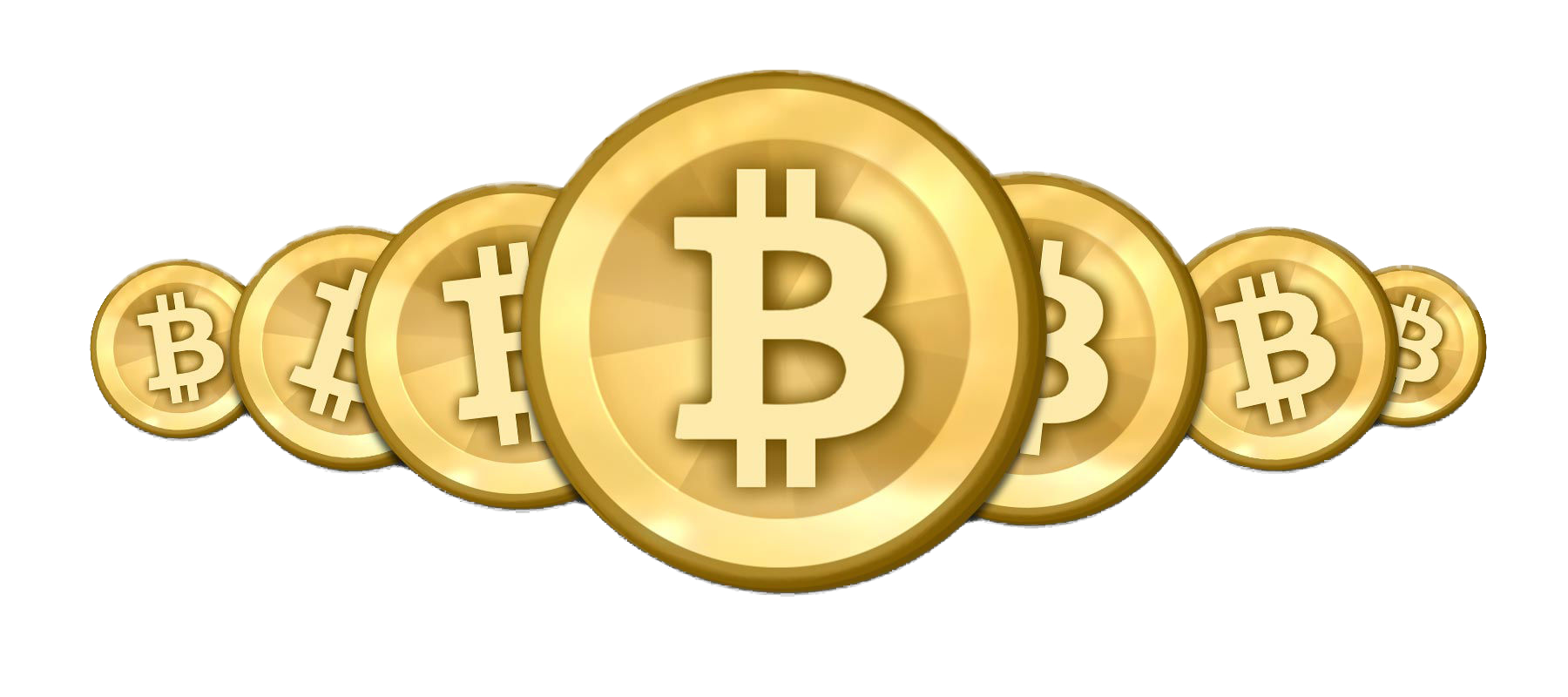 vector library stock Png . Bitcoin transparent currency