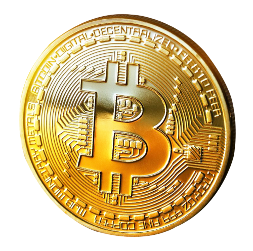 clip art stock Bitcoin transparent currency. Understanding the size of