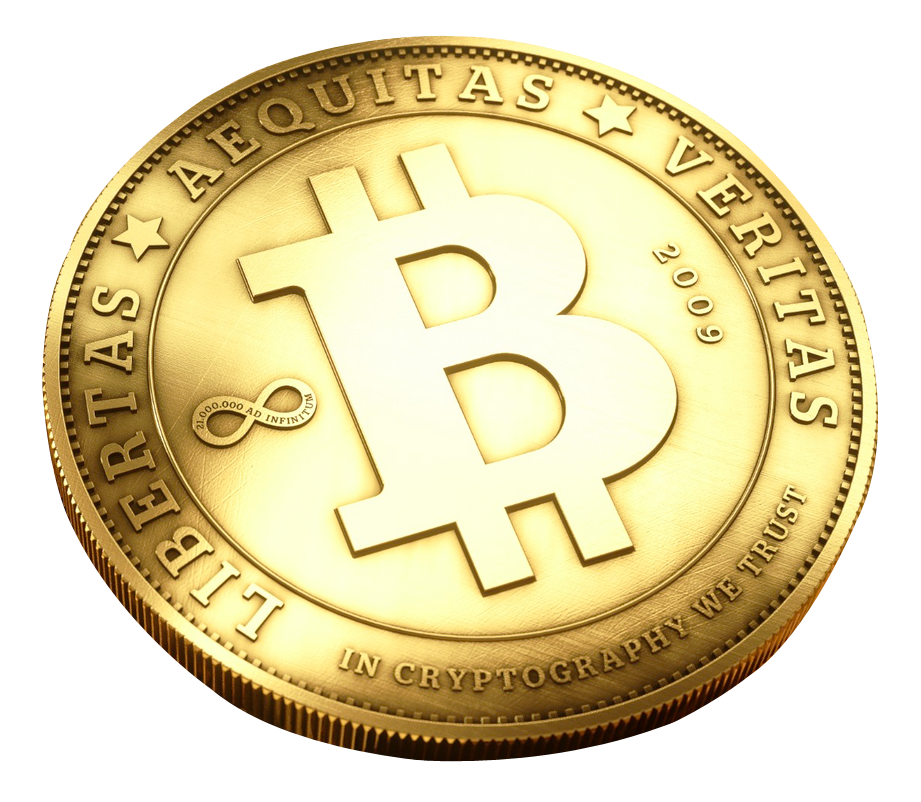 image library library Png image purepng free. Bitcoin transparent currency