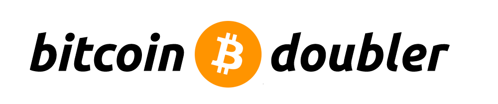 banner free Http doubler gr your. Bitcoin transparent double