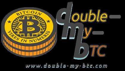 clipart transparent stock Bitcoin transparent double. My btc invest your