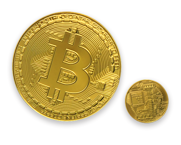 picture Bitcoin transparent physical. Buy bitcoins