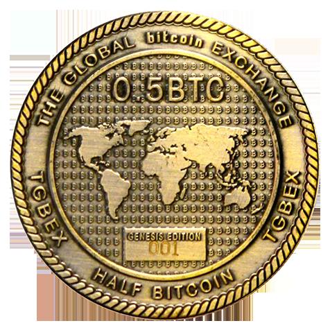 stock How to get a. Bitcoin transparent physical