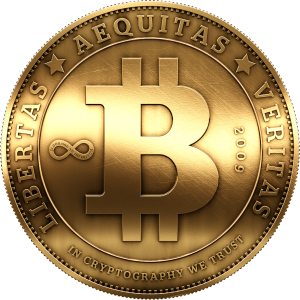 banner free library Have you heard about. Bitcoin transparent physical