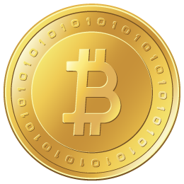 picture royalty free library The basics on things. Bitcoin transparent physical