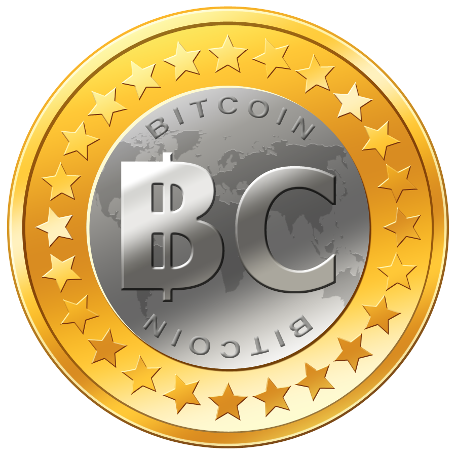 clip art transparent download Bitcoin transparent raining. Behind the headlines gold