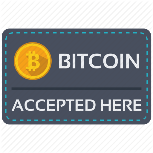 graphic library stock Cryptocurrency by turan kent. Bitcoin transparent raining