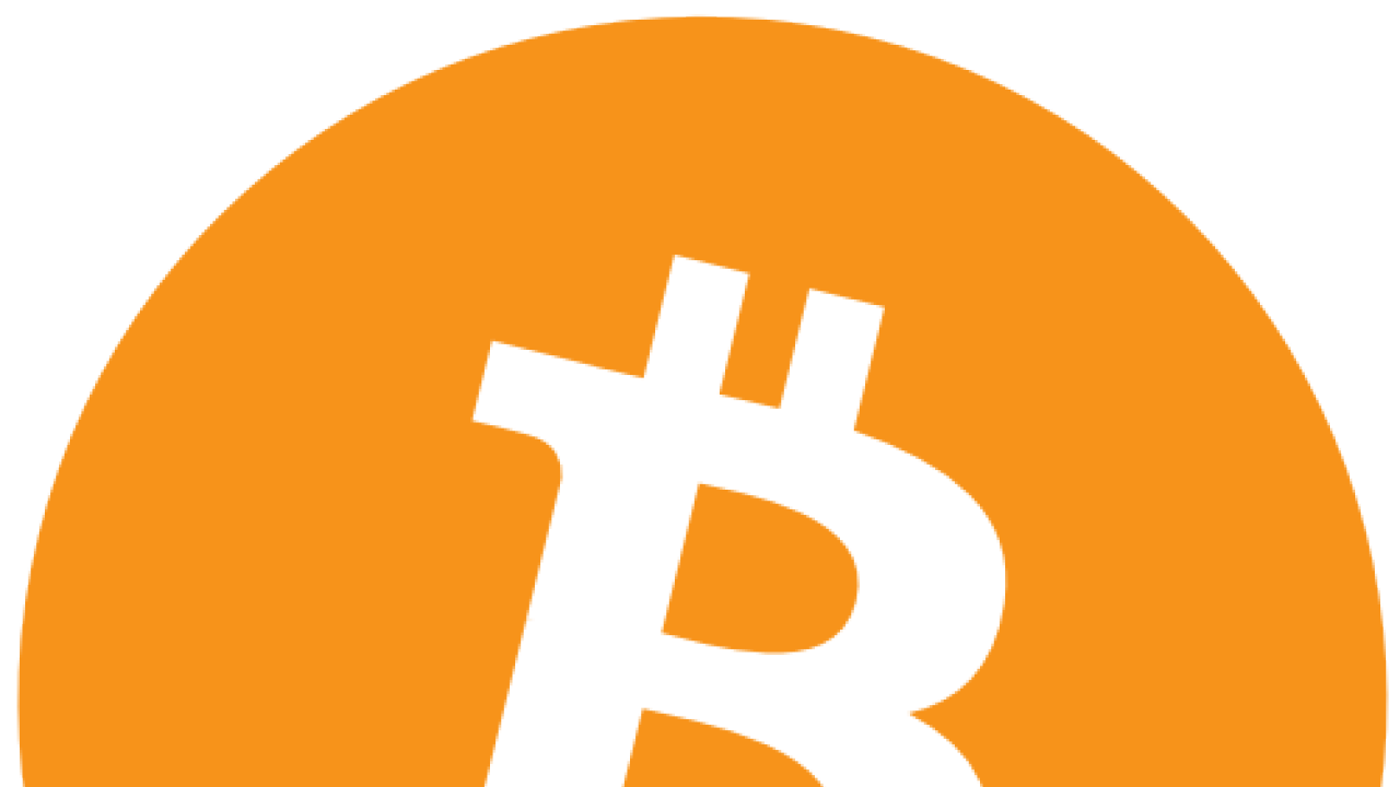 banner royalty free download Greek crisis will dethrone. Bitcoin transparent raining