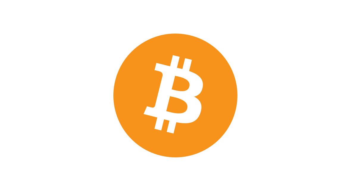 jpg library download Bitcoin transparent raining. A layman s explanation