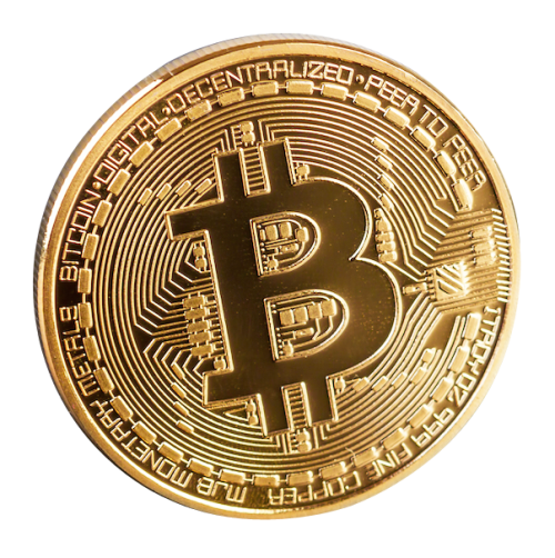 free Bitcoin transparent. Png image pngpix