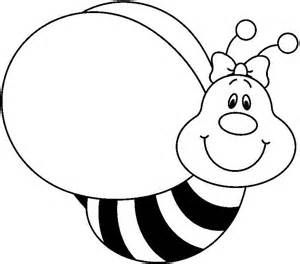 clip art black and white Black and white animal clipart. Cute clip art bing