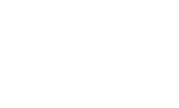 clip art freeuse library Clip art at clker. Black and white crown clipart