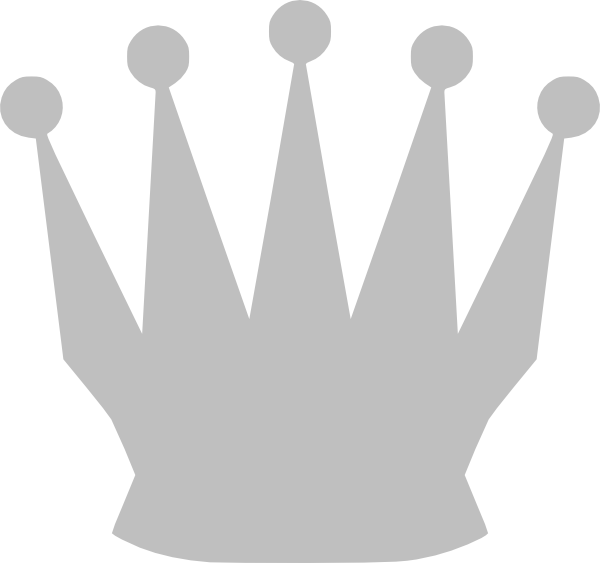 clip free Queen clipartxtras. Black and white crown clipart