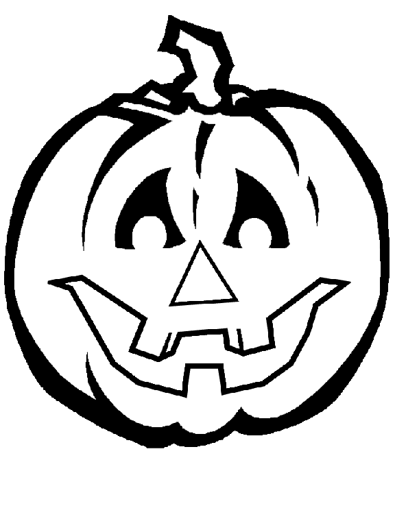 clip art transparent Pumpkin Drawing Halloween at GetDrawings