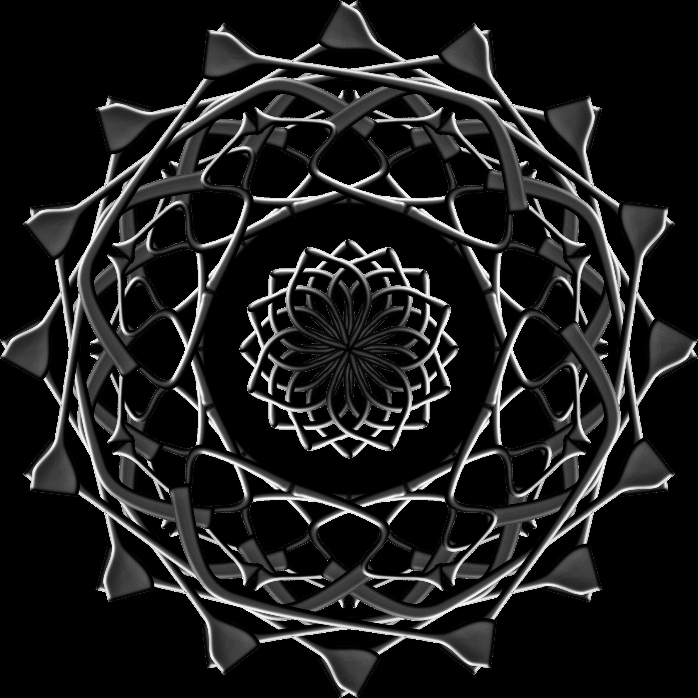 black and white stock Kruhotvar xxv s filtrom. Black and white poinsettia clipart