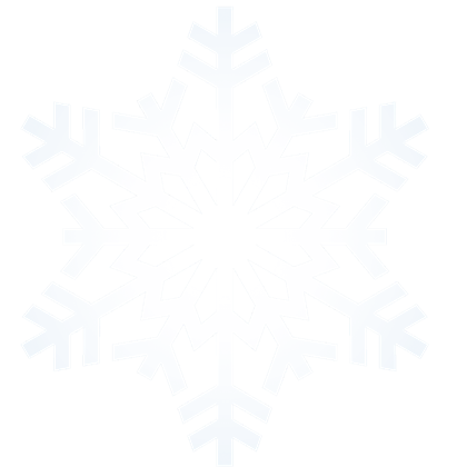 clipart freeuse snowflake clipart white #67510296